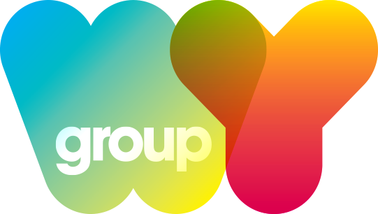 WYgroup | We are a full service holding for digital marketing, technology and creativity